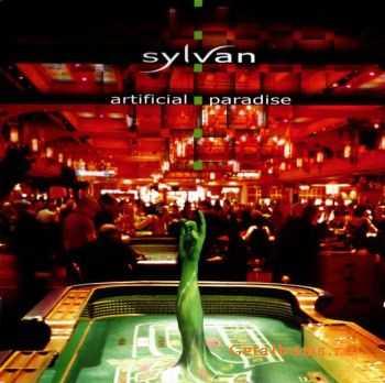 Sylvan - Artificial Paradise 2002