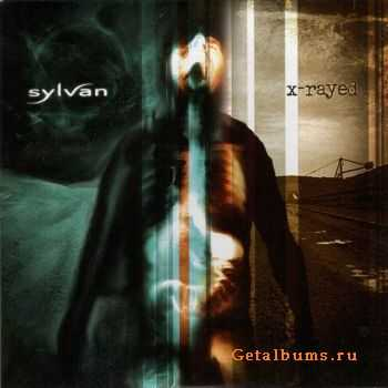 Sylvan - X-Rayed 2004
