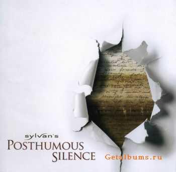 Sylvan - Posthumous Silence 2006