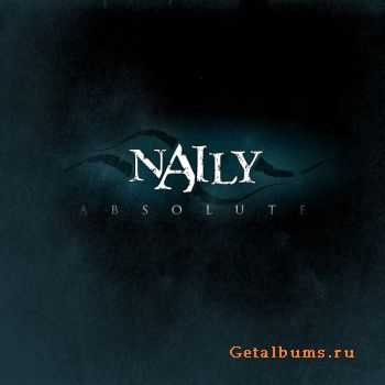 Naily - Absolute (Single) (2011)