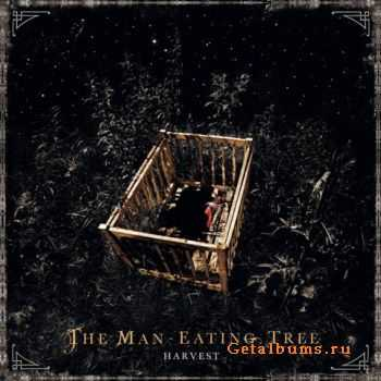 The Man-Eating Tree - Harvest (2011)