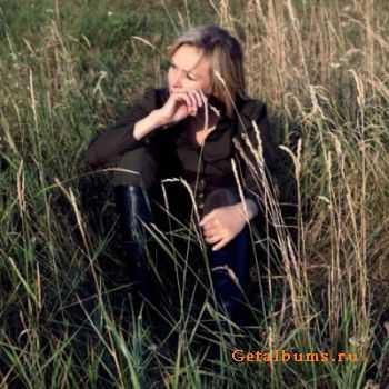 Ольга Кормухина - Maxi-Single (2011)