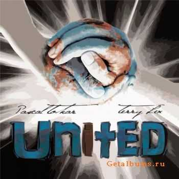 Terry Lex & Pascal Tokar - United (2011)