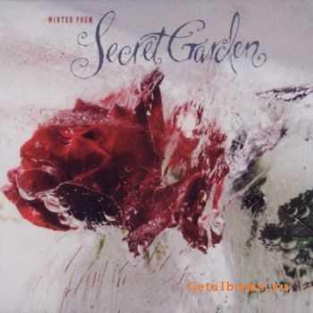 Secret Garden - Winter Poem (2011) 320