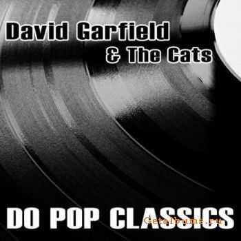 David Garfield & The Cats - Do Pop Classics (2011)