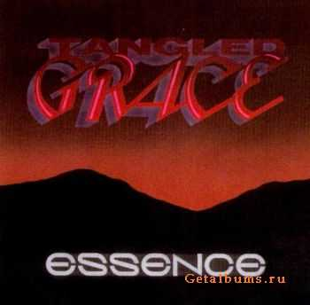 Tangled Grace - Essence 1994