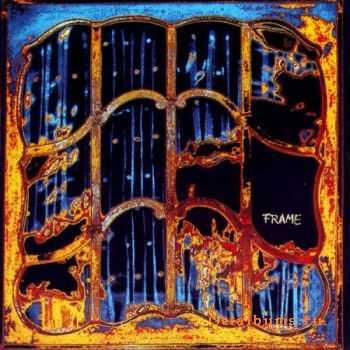 Frame - Frame Of Mind (1970)