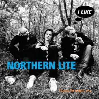 Northern Lite - I Like (2011)