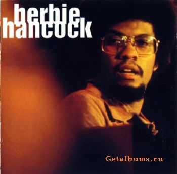 Herbie Hancock - This is Jazz (1998)