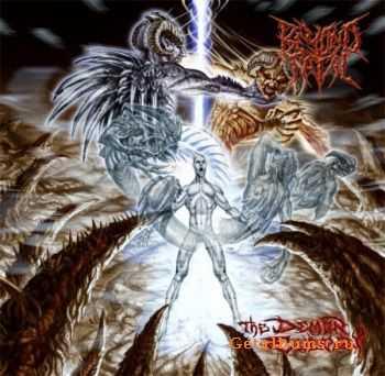 Beyond Fatal - The Demon Eulogy (2006)