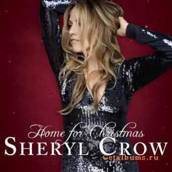 Sheryl Crow - Home for Christmas (2011)