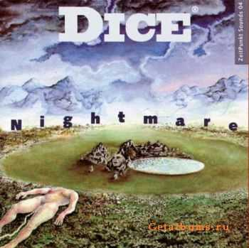 Dice - Nightmare (1997)