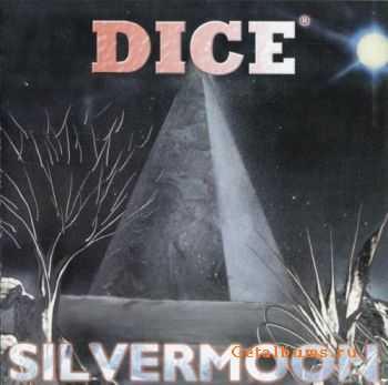 Dice - Silvermoon (1999)