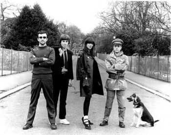 Throbbing Gristle - The Second Annual Report Of Throbbing Gristle (Remastered) (2011)