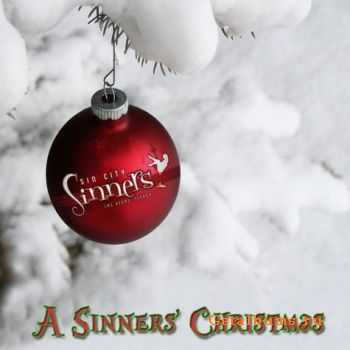 Sin City Sinners - A Sinners� Christmas (2011)