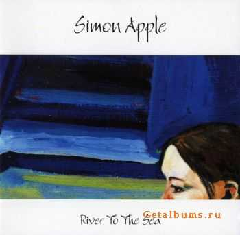 Simon Apple - River To The Sea 2002