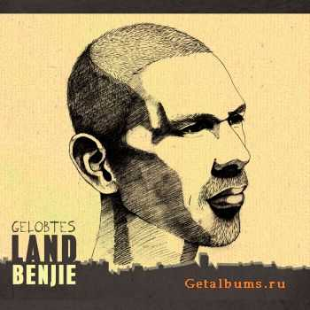 Benjie - Gelobtes Land (2011)