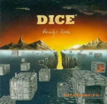 Dice - Eternity's Ocean (2010)