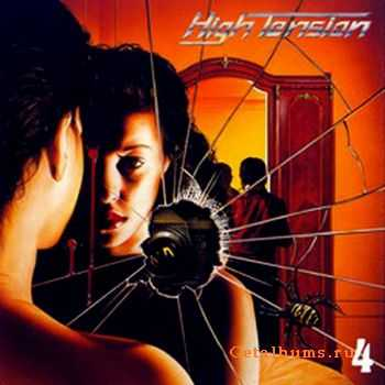 High Tension - 4 (1994)