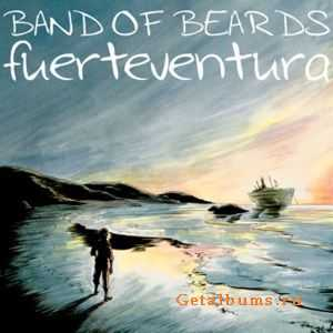 Band of Beards - Fuerteventura (2011)
