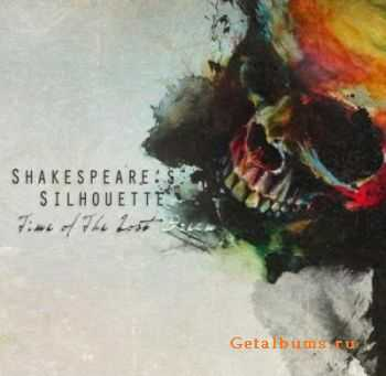 Shakespeare's Silhouette - Time Of Lost Dreams [EP] (2011)