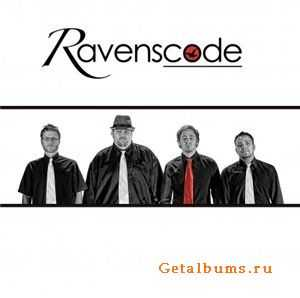 Ravenscode - Your Words (New Song) (2011)