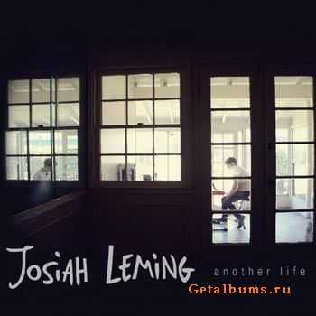 Josiah Leming - Another Life (2011)