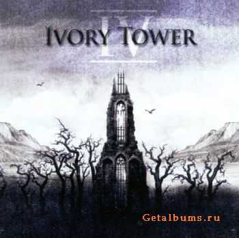 Ivory Tower  - IV  (2011)