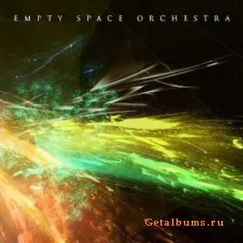 Empty Space Orchestra - Empty Space Orchestra (2011)