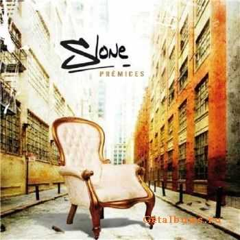 Slone - Premices (2011)
