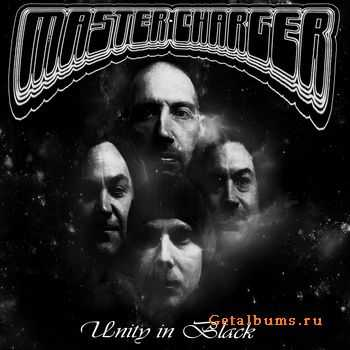 Master Charger - Unity In Black (2011)