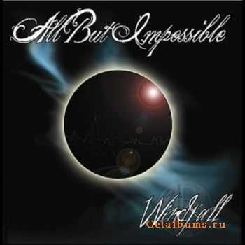 All But Impossible - Windfall (2011)