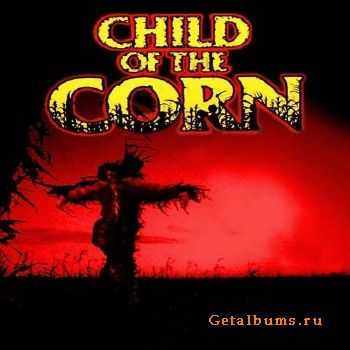 Nick Cannon – Child Of The Corn (2011)