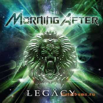 The Morning After - Legacy (2011)