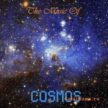 The Music of Cosmos (2011)