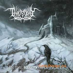 Theosophy - In The Kingdom Of North (2011)