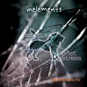 Inelements - Post Stress (2011)