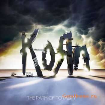 Korn - The Path Of Totality [Instrumental Edition] (2011)