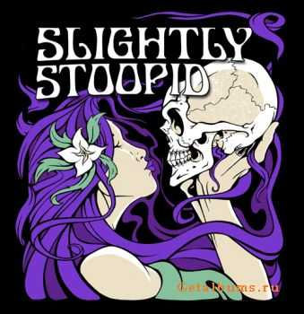 Slightly Stoopid - Stoopid Winter (2011)