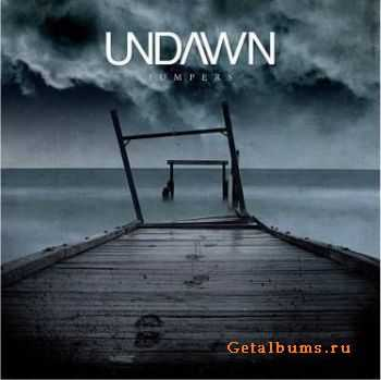 Undawn - Jumpers (2011)