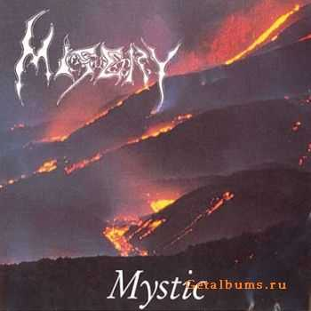 Misery - Mystic (1993)