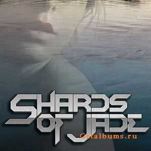 Shards of Jade - New Songs (2011)