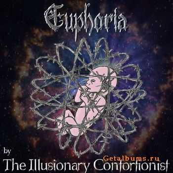 The Illusionary Contortionist - Euphoria [EP] (2011)