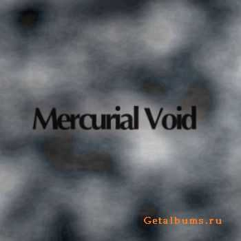Mercurial Void - Mercurial Void (2012)