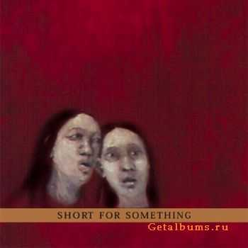 New Klezmer Trio - Short For Something (2000)