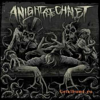 A Night At The Chalet - Filth (2011)