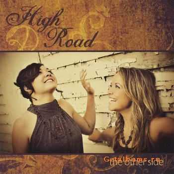 High Road - The Other Side (2011)