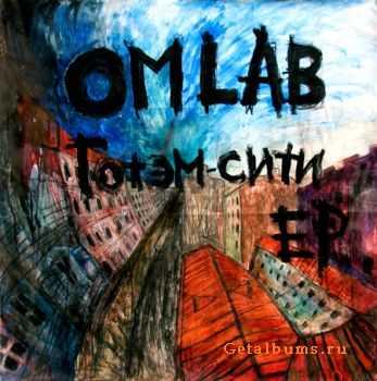 OM Lab - �����-����