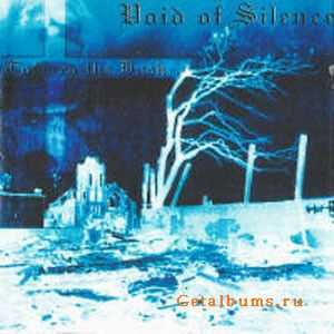 Void Of Silence - Toward The Dusk (2000)