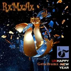 RxMxAx - Unhappy new year (2011)